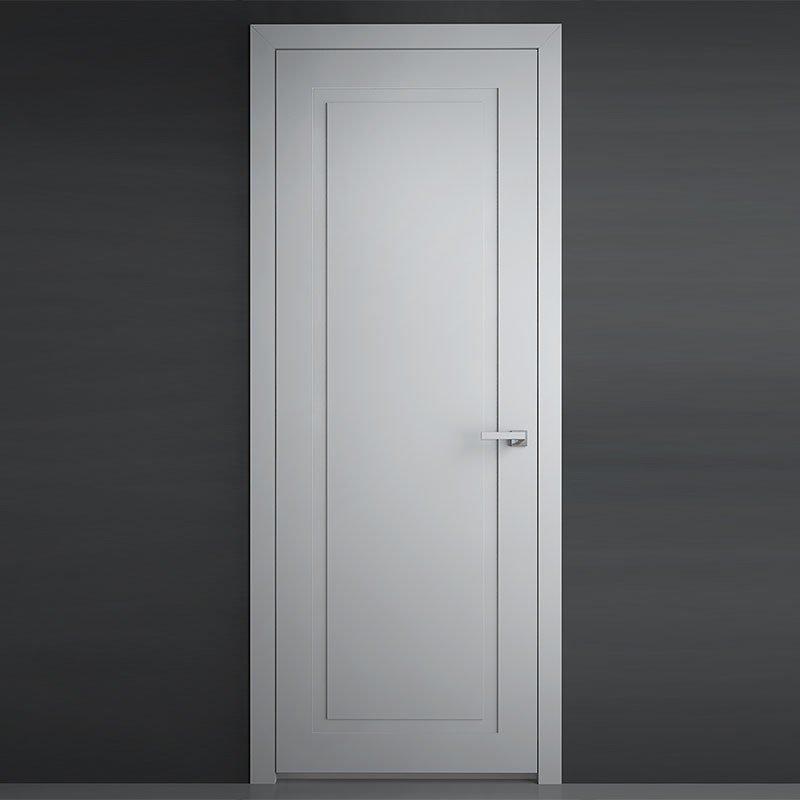Межкомнатная дверь Emboss Cassiopeia