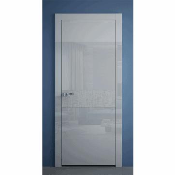 Межкомнатная дверь Colorize Fabric C