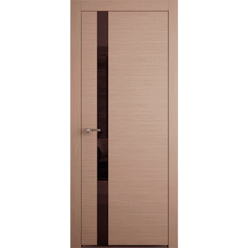 Межкомнатная дверь Arte Beech Alter.