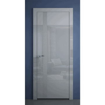 Межкомнатные двери Rezident Design