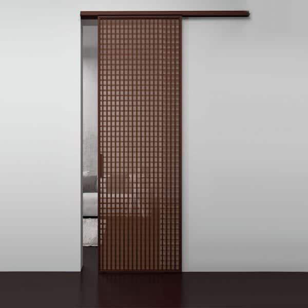 Межкомнатная дверь Limerence Cage.