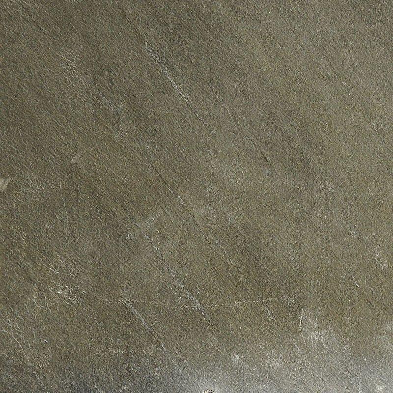 Сверхгибкий каменный шпон REZIDENT F-KAMEN DIZ.2