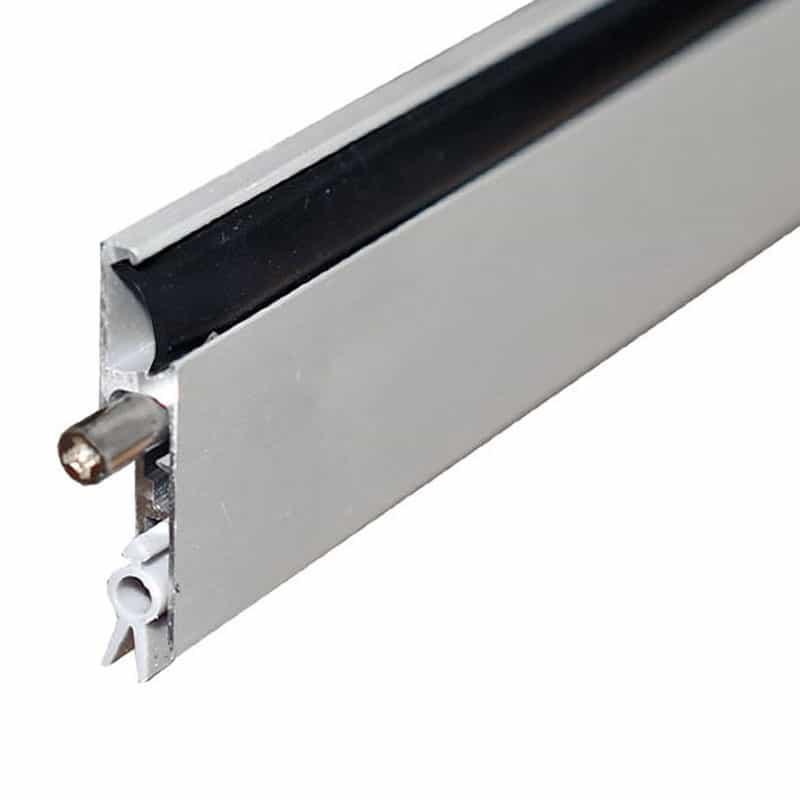Автоматический дверной порог AP-NA-915