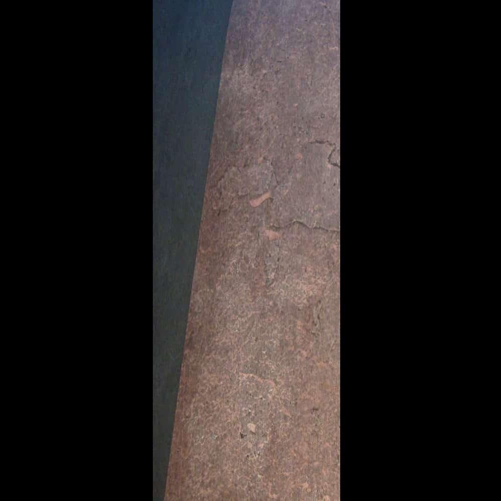 Коллекция каменного шпона