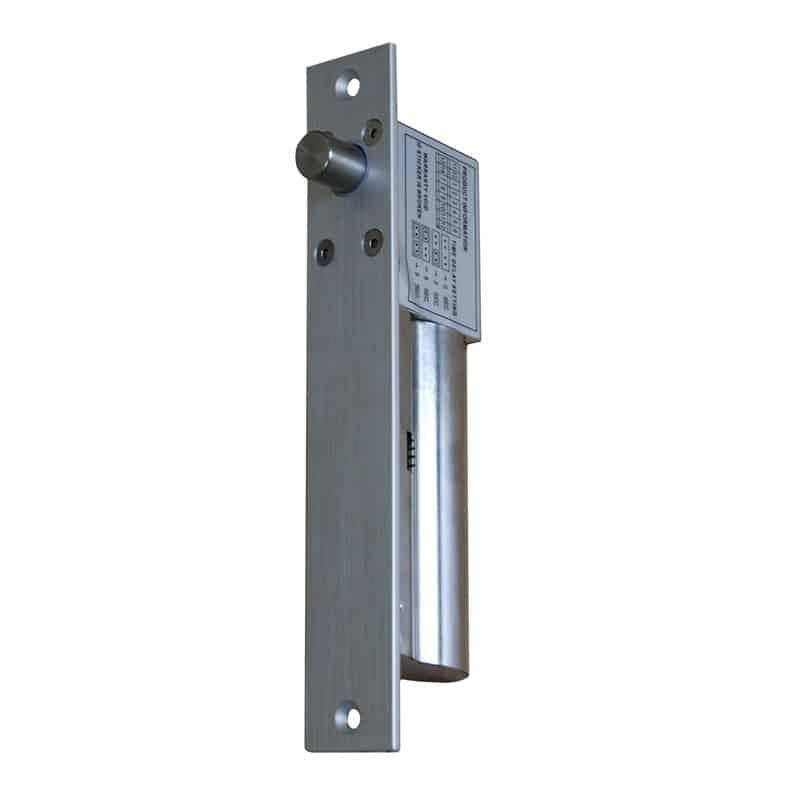 Дверной замок EDB-1