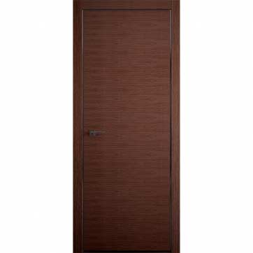 Межкомнатная дверь Blanco Wenge